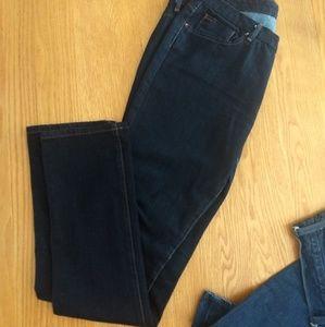 Jeans by Joe's